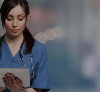 Cardiologo, Medico Interno o Geriatra